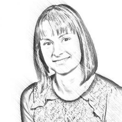 Kelly Kerr