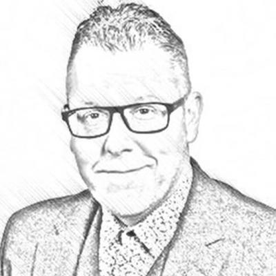 Mathew Baxter